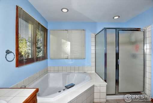 4816 Broadmoor Ct - Photo 21