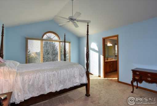 4816 Broadmoor Ct - Photo 19