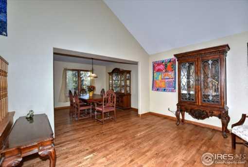4816 Broadmoor Ct - Photo 15