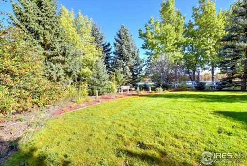 4816 Broadmoor Ct - Photo 33