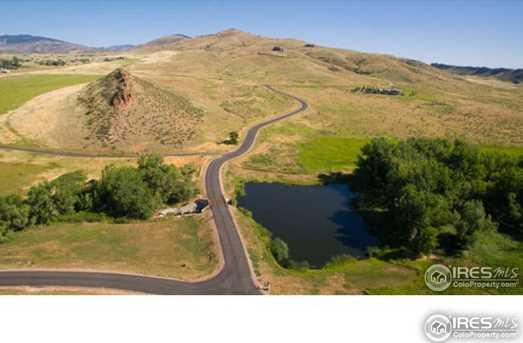 15 Indian Creek Ln - Photo 1