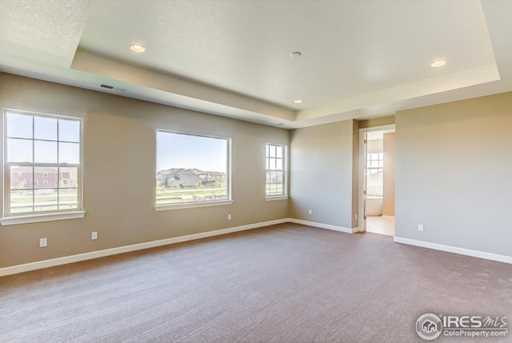 5774 Riverbluff Dr - Photo 21