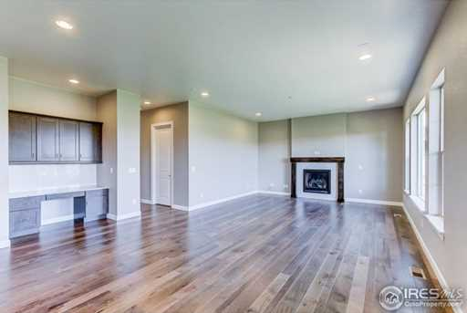 5774 Riverbluff Dr - Photo 15