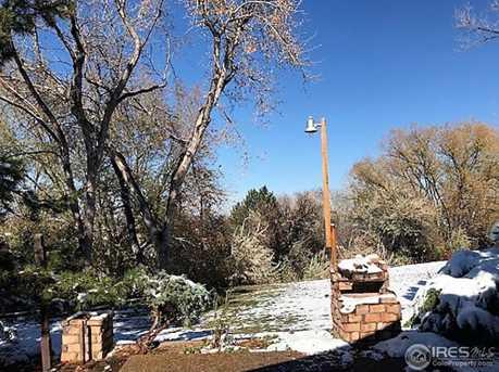 8835 Pine Cone Ln - Photo 25