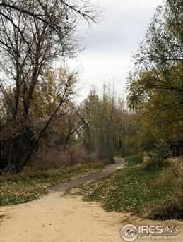 8835 Pine Cone Ln - Photo 29