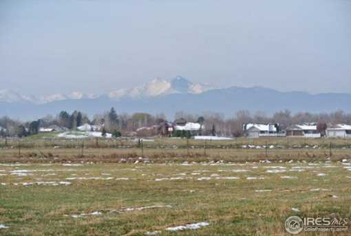 533 E County Road 8 - Photo 4