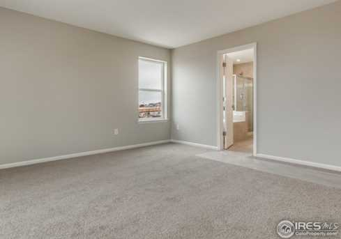 17156 Navajo St - Photo 13