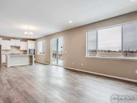 1379 W 171st Place - Photo 5