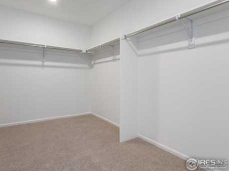 1379 W 171st Place - Photo 15