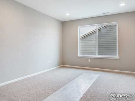 1379 W 171st Place - Photo 11