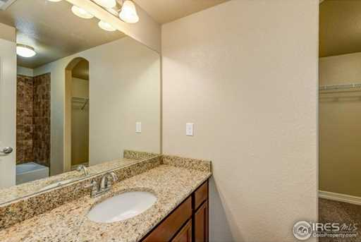 4073 Pennycress Dr - Photo 13