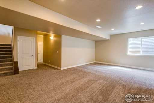 4073 Pennycress Dr - Photo 21