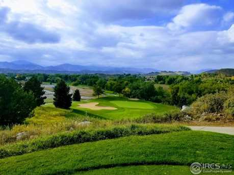 4672 Mariana Hills Circle - Photo 23