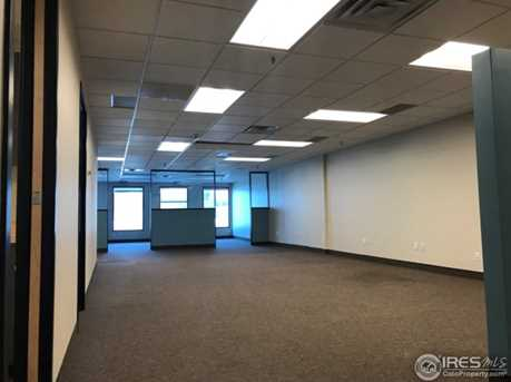 123 N College Ave #206 - Photo 7