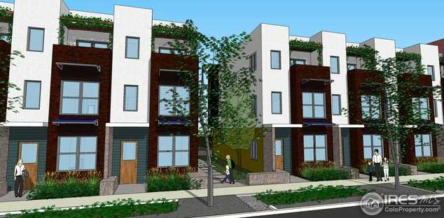 15041 W 68th Place - Photo 1