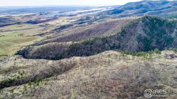 33 Hernia Hill Trail - Photo 15