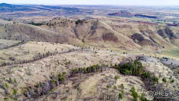 33 Hernia Hill Trail - Photo 1