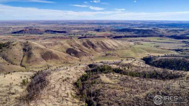 33 Hernia Hill Trail - Photo 31