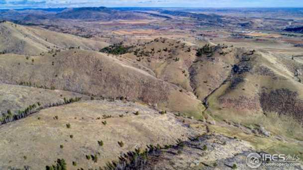 33 Hernia Hill Trail - Photo 17