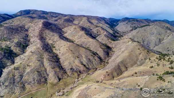 33 Hernia Hill Trail - Photo 21
