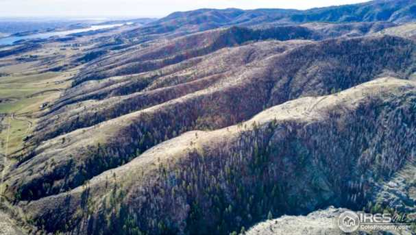 33 Hernia Hill Trail - Photo 27