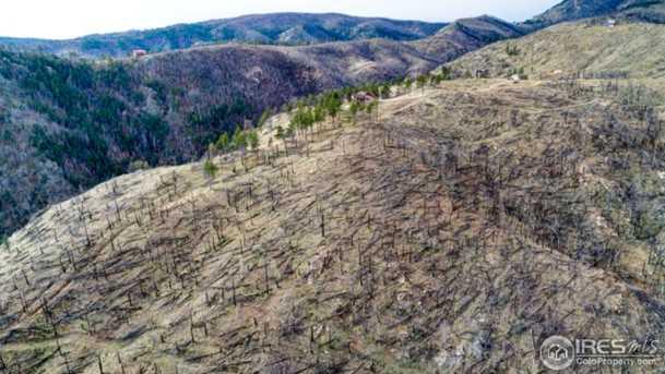 33 Hernia Hill Trail - Photo 9