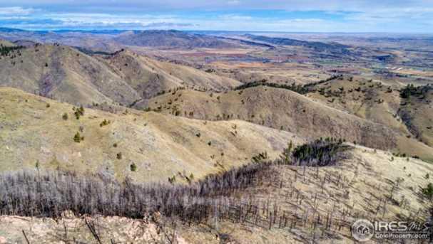 33 Hernia Hill Trail - Photo 29