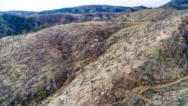 33 Hernia Hill Trail - Photo 13