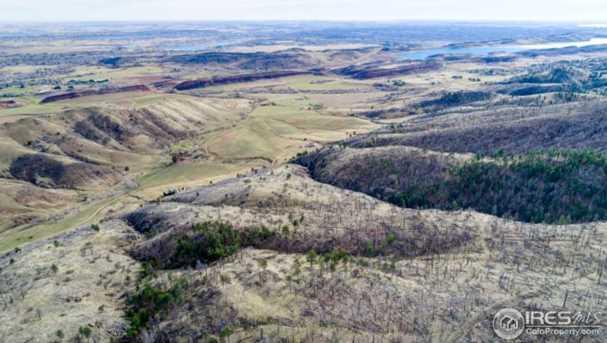 33 Hernia Hill Trail - Photo 11