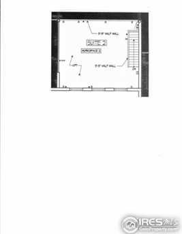 5345 Arapahoe Ave #Suite 2 - Photo 3