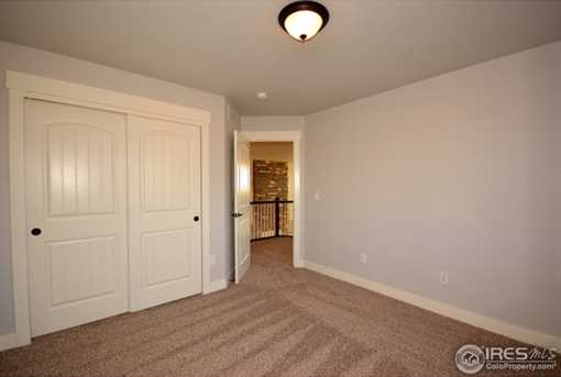 7151 White River Ct - Photo 21