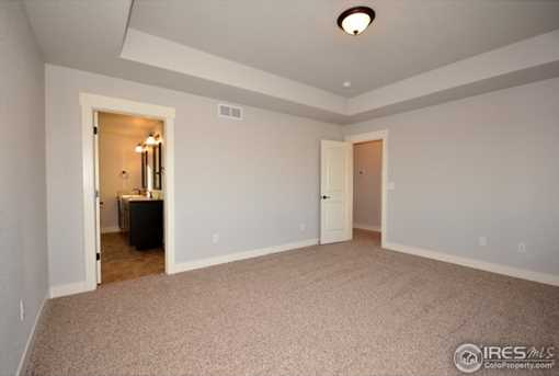 7151 White River Ct - Photo 23