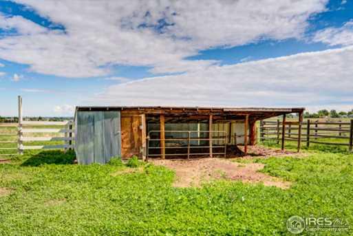 3900 E County Rd 30 - Photo 25