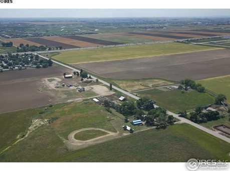3900 E County Rd 30 - Photo 27
