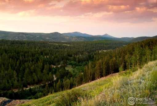 19 Ridge View Rd - Photo 5