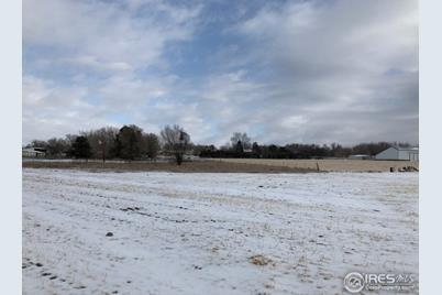 1539 Spring Creek Dr - Photo 1