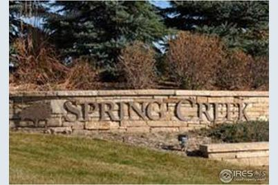 1563 Spring Creek Xing - Photo 1