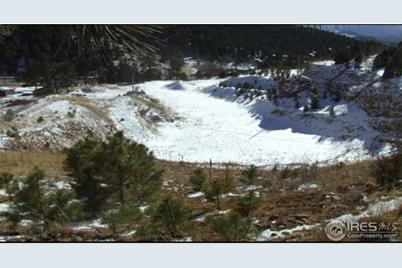 Hwy 285 Colorado Map.66701 Us Hwy 285 Bailey Co 80421 Mls 840628 Coldwell Banker
