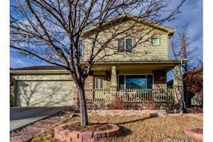 2469 Steamboat Springs St - Photo 1