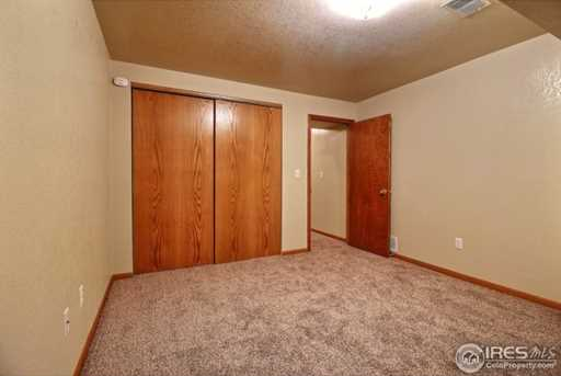 100 Crabapple Dr - Photo 27