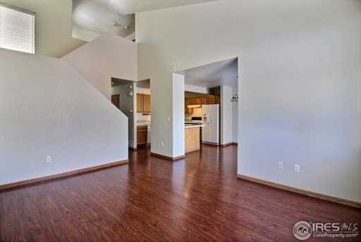 100 Crabapple Dr - Photo 5