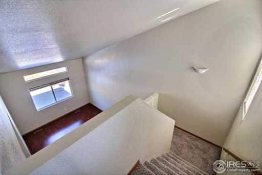 100 Crabapple Dr - Photo 17