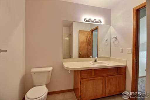 100 Crabapple Dr - Photo 21