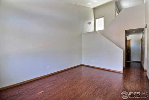100 Crabapple Dr - Photo 7