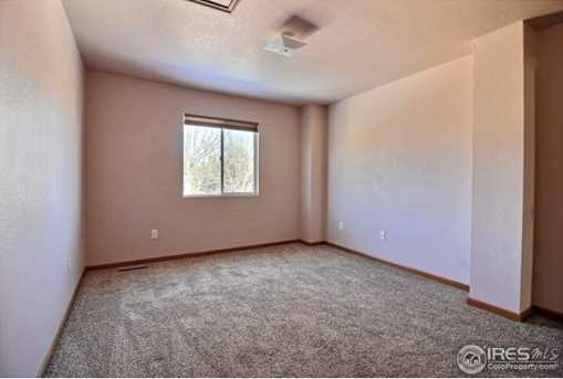 100 Crabapple Dr - Photo 19