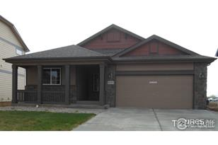 1317 84th Ave - Photo 1