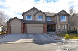 2007 Willow Springs Way - Photo 1