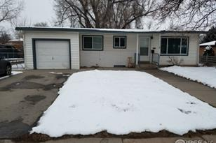 2550 16th Ave - Photo 1