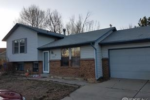 2253 Evelyn Ct - Photo 1