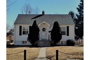 1722 15th Ave - Photo 1